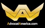 www.AdvocatAmerica.com