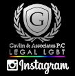 Instagram - Legal LGBT