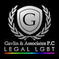 www.legalLGBT.com